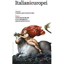Italianieuropei 01/2019