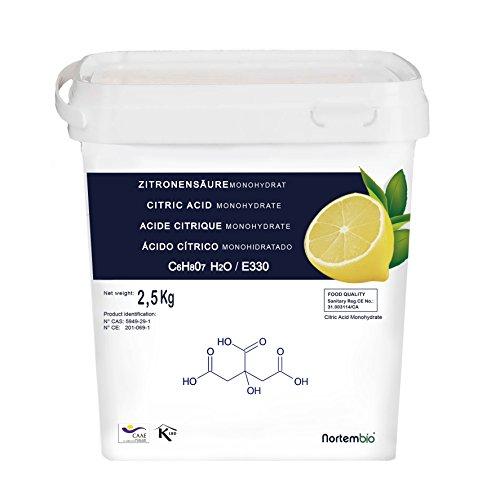 acido-citrico-25-kg-la-migliore-qualita-alimentare-naturale-al-100-granulato-monoidrato-decalcificaz
