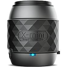 X-mini WE - altavoz - para uso port