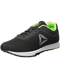Reebok Men's Pro Train Lp Running Shoes