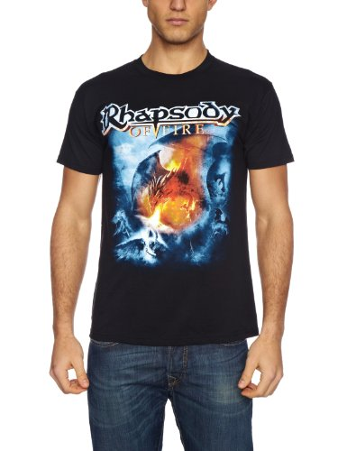 playlogic-internationalworld-rhapsody-of-fire-the-frozen-tears-camiseta-para-hombre-color-negro-tall