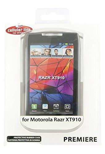 cellular-line-custodia-elegante-per-motorola-razr-xt910-colore-nero