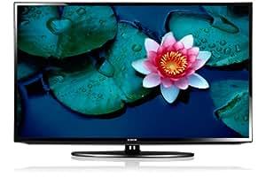 "Samsung UE40EH5000 TV LCD 40"" (101 cm) LED HD TV 1080p 50 Hz 2 HDMI USB Classe: A"