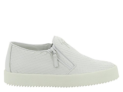 giuseppe-zanotti-design-femme-rs6006003-blanc-cuir-chaussures-de-skate