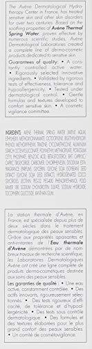 AVENE Hydrance Optimale SPF20 Ligera 40ML