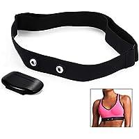 Cinturones de pecho para dispositivos deportivos | Amazon.es