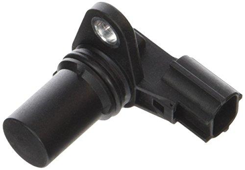Preisvergleich Produktbild VEMO Drehzahlsensor,  Motormanagement V25-72-0039