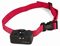 PetSafe anti-aboiement PBC19-10765 Collier pour Chien