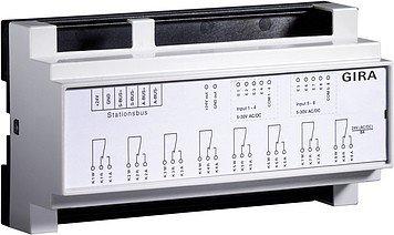gira-597900-597-900-modulo-i-o-di-rione-di-superficie-reg-chiamata-di-sistema-834-pia