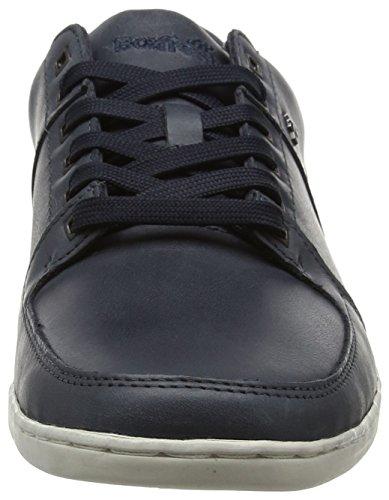 Boxfresh Spencer, Sneaker Basse Uomo Blu (azul Marino)