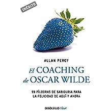 El coaching de Oscar Wilde (CLAVE)
