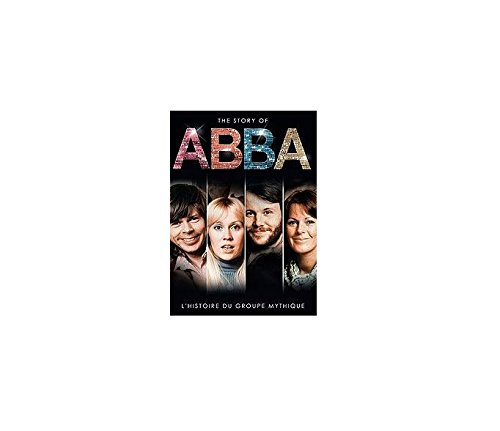 The Story of Abba