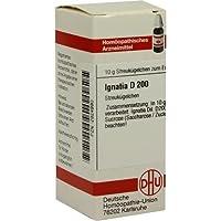 IGNATIA D200 10g Globuli PZN:2924990 preisvergleich bei billige-tabletten.eu