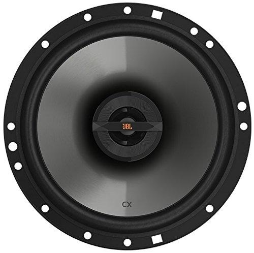 JBL CX-26SI 280W 6.5