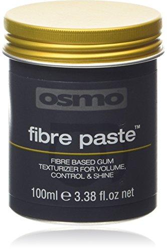 Extreme Shine Spray (OSMO Fibre Paste 100 ml)