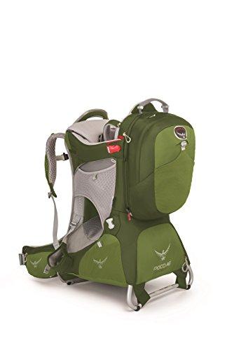 Preisvergleich Produktbild Osprey POCO AG PREMIUM IVY, Grün, Einheitsgröße