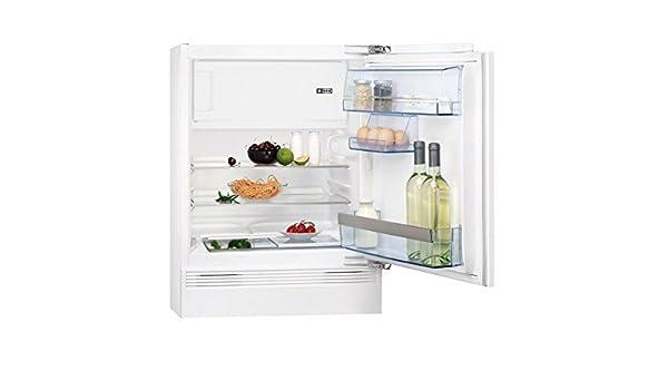 Aeg Santo Kühlschrank Licht Geht Nicht Aus : Aeg sfe zc kühlschrank in weiß kaufen saturn