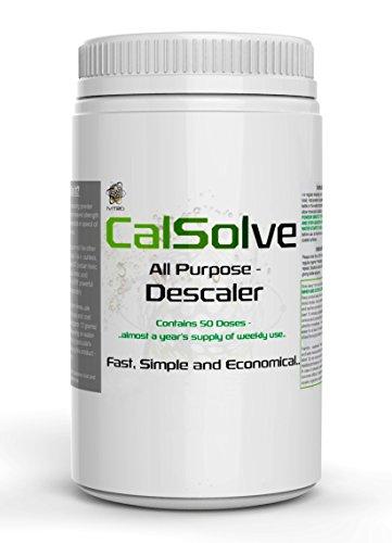100x-kettle-descaler-all-purpose-limescale-remover-descaling-tablets-alternative-calsolve-powder-alt