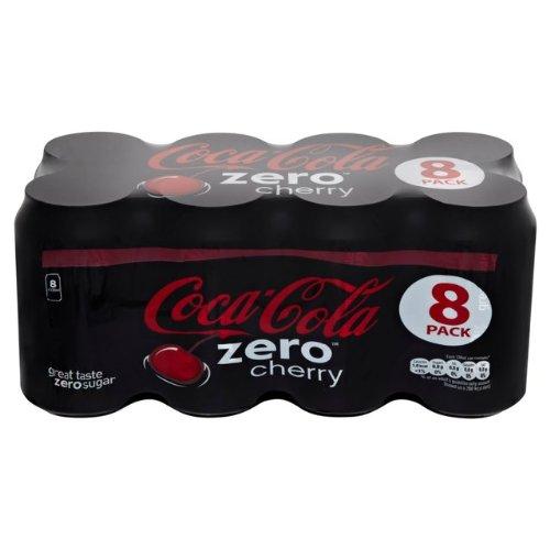 coke-zero-cherry-24x330ml