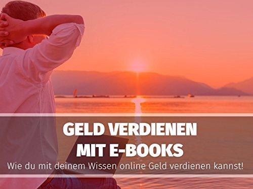 Das Bücherregal -
