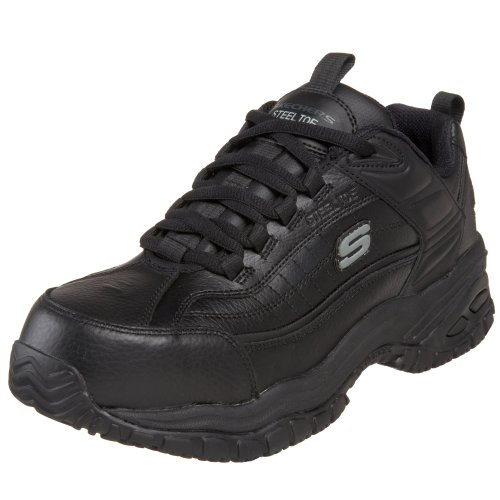 skechers-for-work-mens-soft-stride-lace-upblack12-m-us