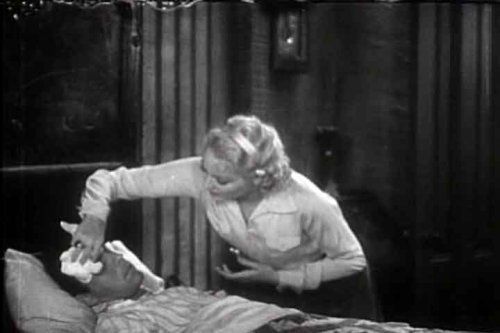 thelma-todd-in-classic-old-movies-on-dvd-klondike-dvd-1932-also-featuring-lyle-talbot-henry-b-waltha