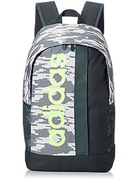 b99ed5b7d231a Suchergebnis auf Amazon.de für  Adidas - Rucksäcke  Koffer ...