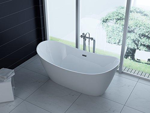 Vasca Da Bagno Oversize : Vasca da bagno whirlpool: vasca da bagno idromassaggio in legno era