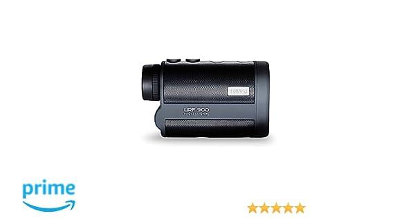 Hawke entfernungsmesser laser grau m 41102: amazon.de: kamera