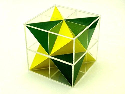 paneling-polyhedra