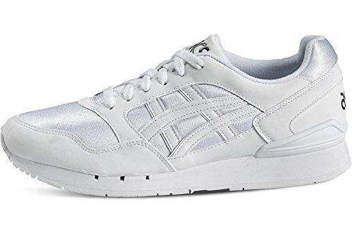 asics-gel-atlanis-calzado-white-white