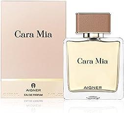 Cara Mia by Etienne Aigner for Women 3.4 oz Eau de Parfum Spray by Etienne Aigner