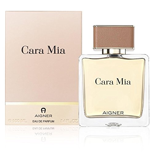cara-mia-by-etienne-aigner-for-women-34-oz-eau-de-parfum-spray-by-etienne-aigner