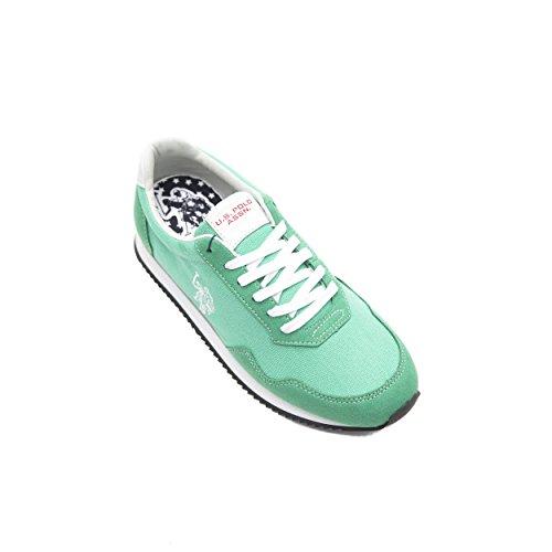 Assn Ginnastica Vert Scarpe Da Homme Uspolo Homme Uspolo Sneakers Assn Vert 8gOndq