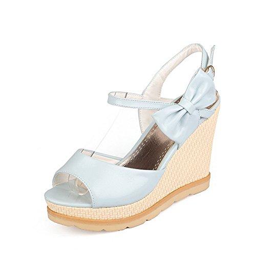 adee-damen-sandalen-blau-blau-grosse-34