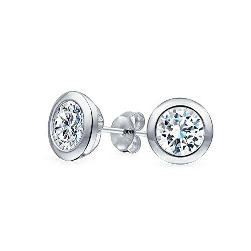 bling-jewelry-hombre-cz-martini-conjunto-biel-plata-esterlina-stud-arete-7mm