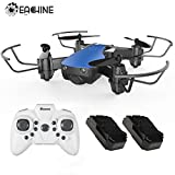 EACHINE Mini Drones for Kids and Adults, E61H Macro Drone RC Nano Quadcopter