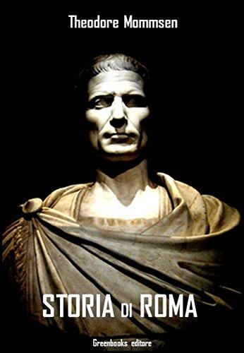 storia-di-roma