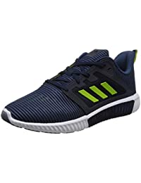 Suchergebnis auf für: Adidas ClimaCool Running