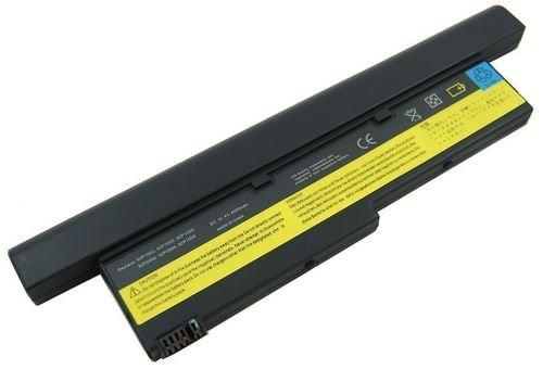 ppr-new-8-cell-laptop-battery-for-ibm-lenovo-thinkpad-x40-x41-92p0999-92p1119-92p1145