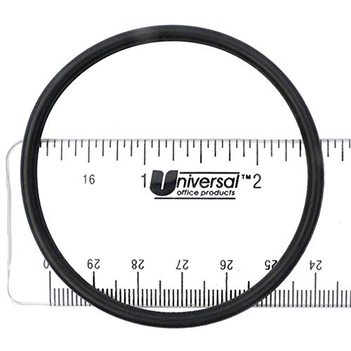 Pentair PacFab 229-7470 O-Ring (Pacfab O-ring)