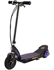 Razor Power Core E100 Trottinette Électrique Enfant
