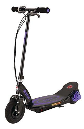 Razor-13173849-Scooterelctrico-color-prpura