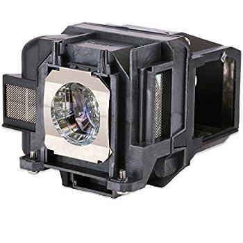 Elp78 for Epson Projector EX3220//EX5220//EX5230//EX6220//EX7220//EX7230//EX7235