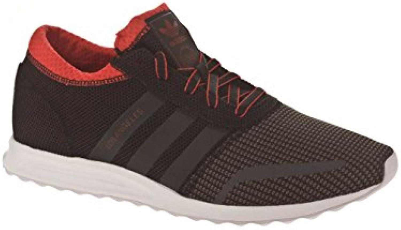 Adidas Adi-Ease, Zapatillas de Skateboarding Unisex Adulto -