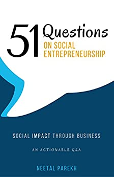questions on entrepreneurship To tell the truth, i don't even have any clearly identified problems yet, but i hope  these interviews will give me some insights i am listing here questions you want .