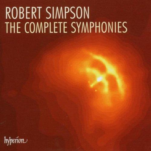 robert-simpson-complete-symphonies