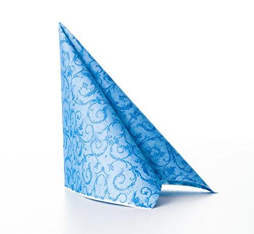 alvotex-airlaid-50-stuck-premium-airlaid-servietten-leinen-haptik-blau-jacquard-dekoration