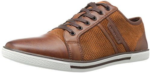 kenneth-cole-new-york-mens-down-n-up-fashion-sneaker-rust-10-m-us