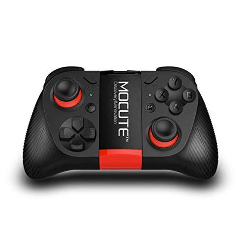 Bluetooth Wireless Controller Gamepad